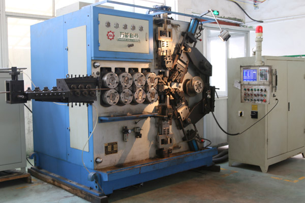 12mmlong8国际登录弹簧机